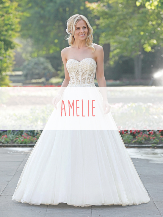 amelie80