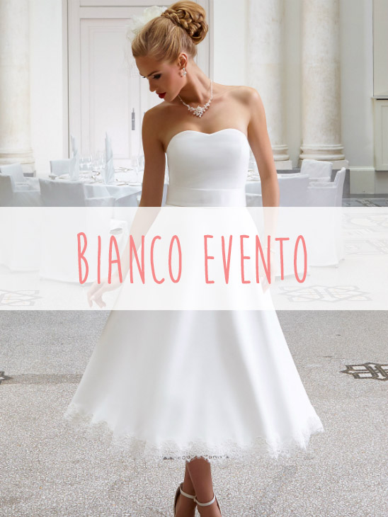 bianco-evento_up