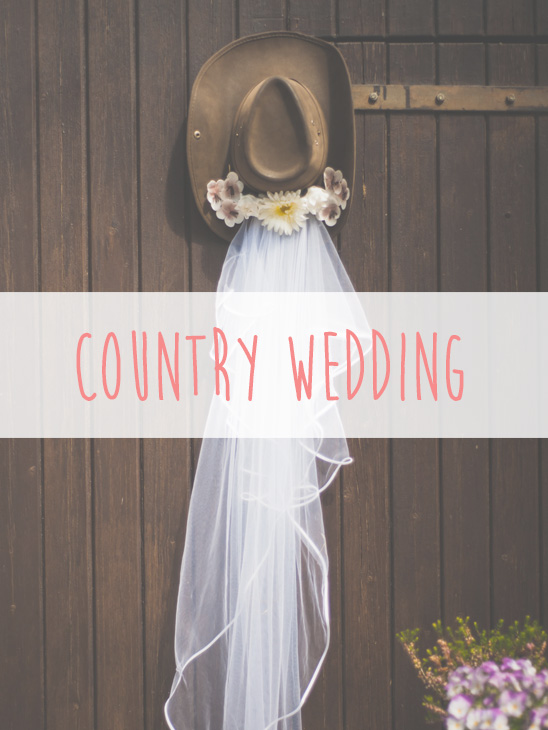 country-hover