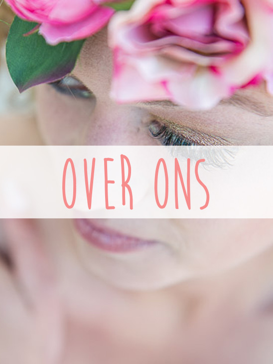 overons_hover