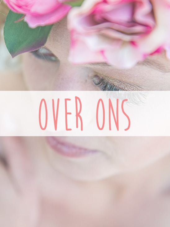 overons_up