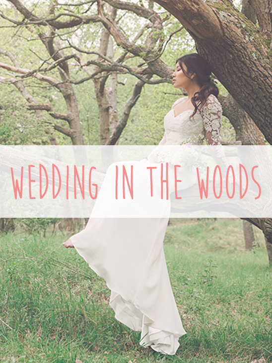 wedding-woods-hover