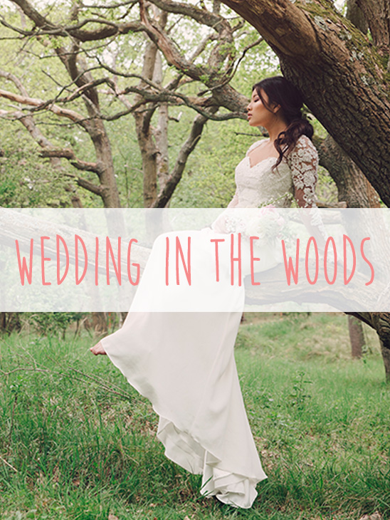 wedding-woods-up